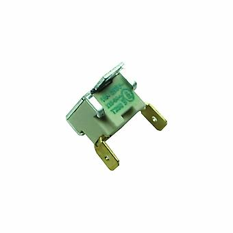 Indesit Cut Out Cooker Thermostat