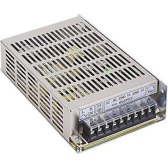 SunPower Technologies SPS 060P-D4 AC/DC PSU module 2.75 A 60 W 15 V DC