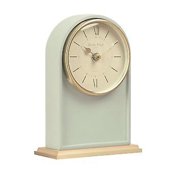 London clock watch 1922 MOLLY - 03138