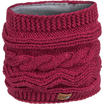 Roxy Womens Winter Fleece Lined Warm Ski Neck Warmer