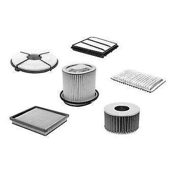 Denso 454-3005 First Time Fit Cabin Air Filter for select  BMW X5 models