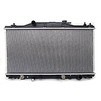 OSC Cooling Products 2412 New Radiator