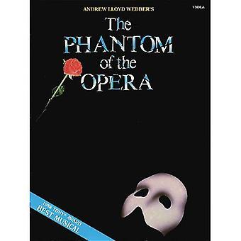 Fantomen på operan