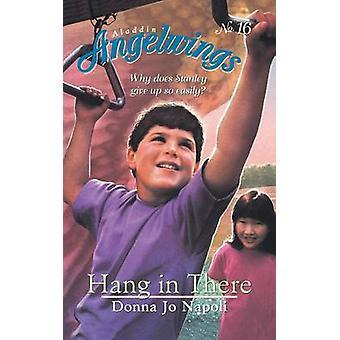 Hang daar door Napoli & Donna Jo