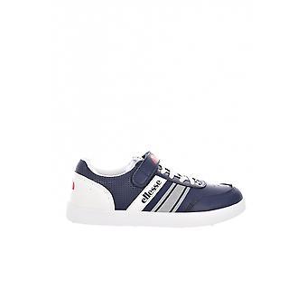 Sneakers Enfant El916405 Figaro  -  Ellesse