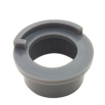 VADO Celsius CEL-0024C-PLA Stop Ring Used in all 148C Valves, all 128C Valves