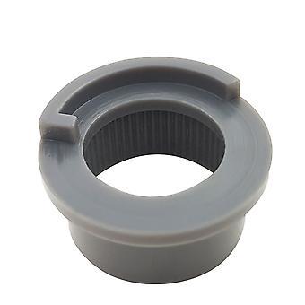 VADO 摂氏 CEL-0024 C-PLA 停止リングで使用されるすべての 148 C バルブすべて 128 C バルブします。