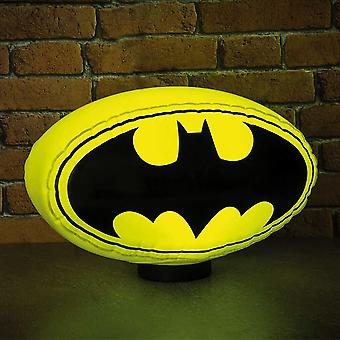 DC Comics Batman XL inflatable Licht