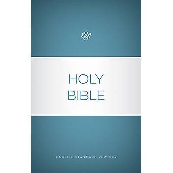 ESV Share the Good News Outreach Bible - 9781433551192 Book