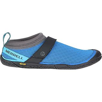 Merrell Hydro Glove J48603 water all year men shoes