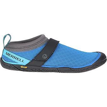 Merrell Hydro Guanto J48603 acqua tutto l'anno scarpe da uomo