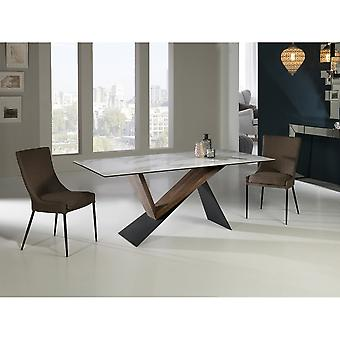 Schuller Noa Dining Table, 180x90