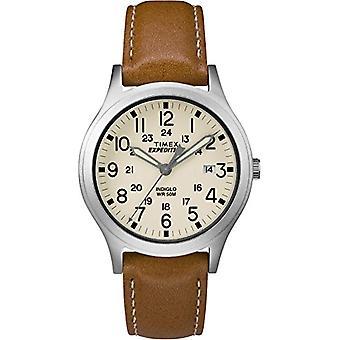 Timex Uhr Unisex Ref. TW4B11000