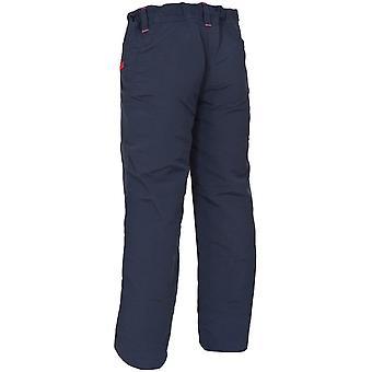 Trespass Childrens Girls Torie Walking Trousers