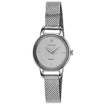 Citizen Watch Woman Ref. EZ7000-50A