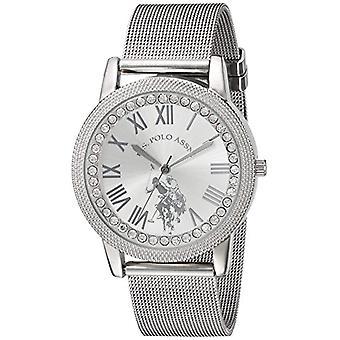 U.S. Polo Assn. Donna Ref watch. USC40109