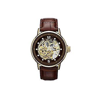 Relic Watch Man Ref. ZR77241