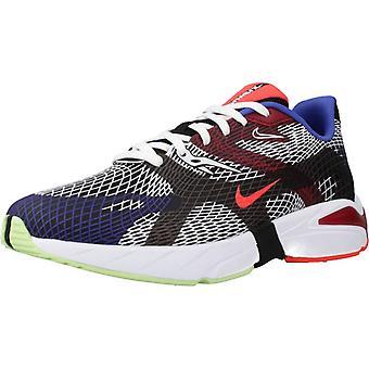 Nike Ultrabest Sport / Nike Ghoswift Color 002 Sneakers