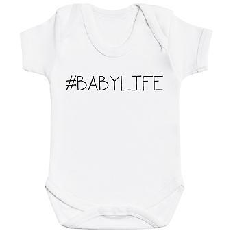 #Family Life - Matching Set - Baby Bodysuit & Kids T-Shirt, Mum & Dad T-Shirt