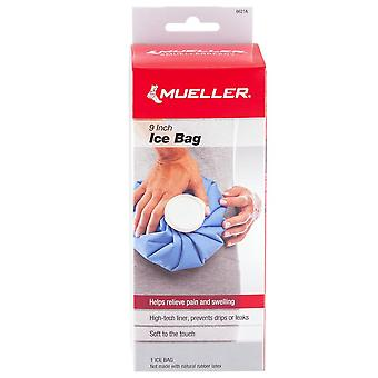 Mueller sport care 9 inch ice bag, 1 ea