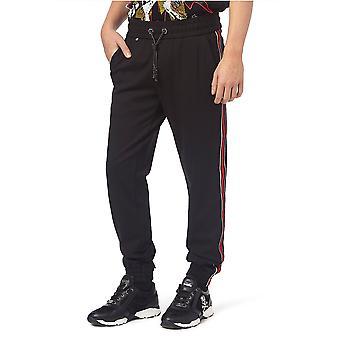 Pantalon Sport Mrt0222 Oddity  -  Philipp Plein
