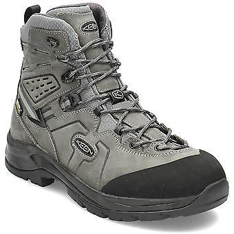 Keen Karraig Mid WP 1020753 trekking winter heren schoenen