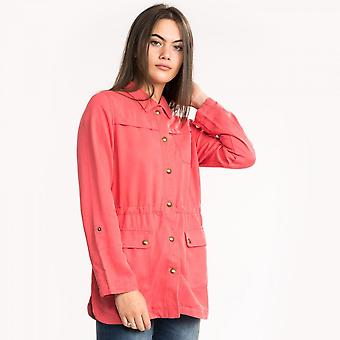Joules Joules Cassidy Safari Womens Jacket (Y)