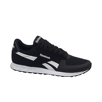 Reebok Royal CL Jogger DV8818 universal men shoes