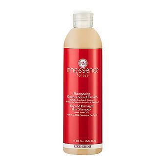 Restaurative shampoo Regenessent Innossence 3067 (300 ml)
