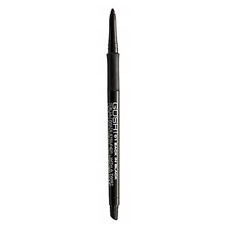 Gosh The Ultimate Retractable Eyeliner