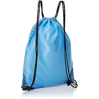 Manchester City FC offisielle fotball visne Design Gym Bag