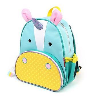 Skip*Hop Backpack Zoo Unicorn