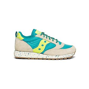 Saucony Wmns Jazz Trail S604634 universal  women shoes