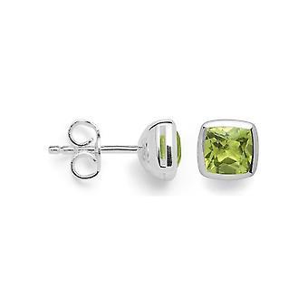 Bastian Inverun Studearrings, Earrings Women 27661