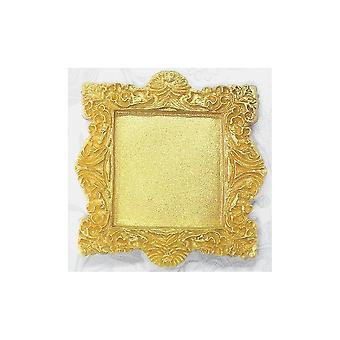Katy Sue Designs Katy Sue Form - Miniatur-Rahmen Vintage Square