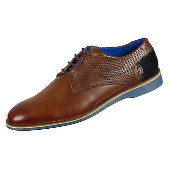 Bugatti Melchiore 3116470241146341 universal all year men shoes