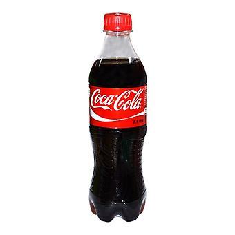 Coke Pet-( 250 Ml X 24 Cans )