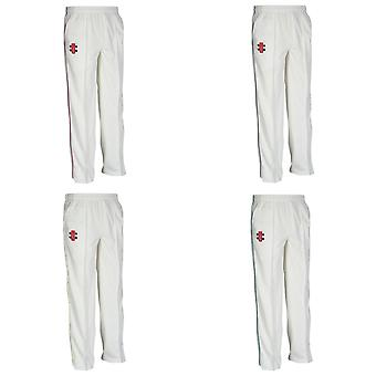 Gray-Nicolls Mens Matrix Cricket Trousers