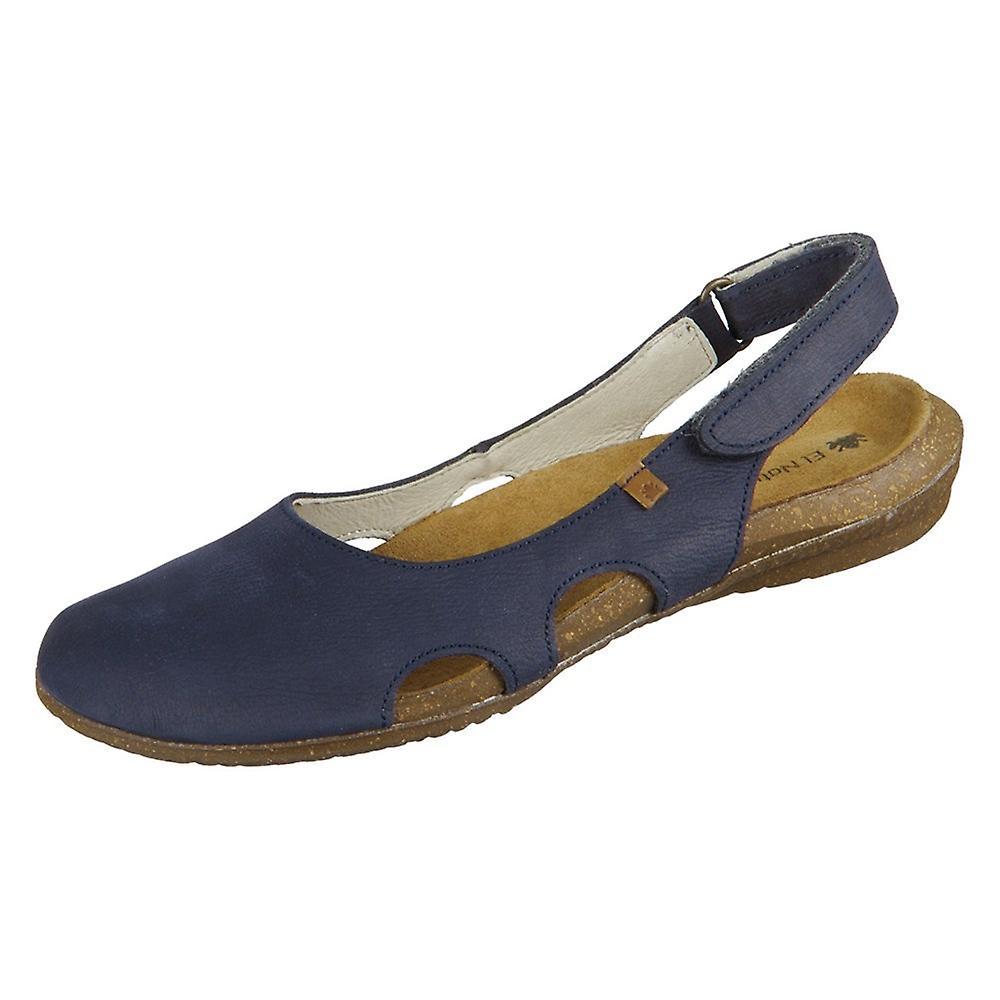 El Naturalista Wakataua N413ocean uniwersalne letnie buty damskie QsS2Z