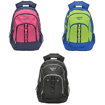 Gola Childrens/Kids Orton Backpack