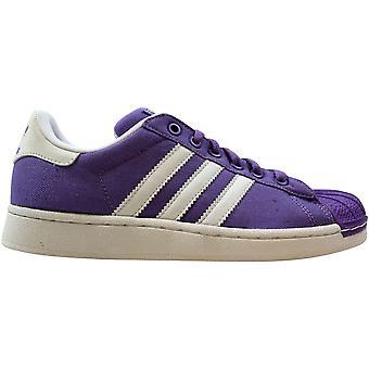 Adidas Superstar Supp /Running Alb G49098 Toddler