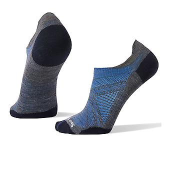 Smartwool PhD Run Ultra Light Micro Socks - SS21