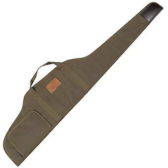JACK PYKE Rifle & Sight Slip (Olive Green)