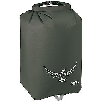 Osprey Shadow Ultralight Drysack 30L