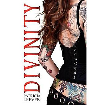 Divinity by Leever & Patricia