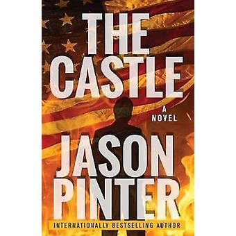 The Castle by Pinter & Jason