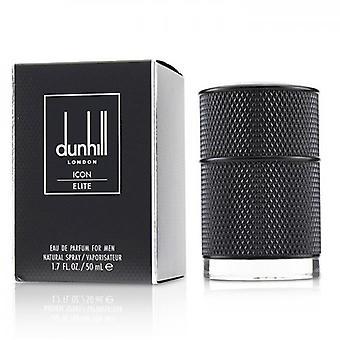 Dunhill Icon Elite For Men Eau de parfum spray 50 ml