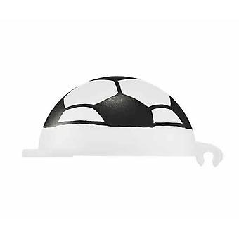 Sigg Kids Bottles Top Dust Cap (Football)