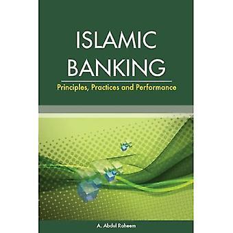 ISLAMITISCH BANKIEREN