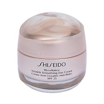 Shiseido Benefiance Rughe Frullatore Giorno Crema 50ml